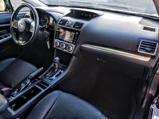 2015 Subaru XV Crosstrek Limited LINDON, UT 20