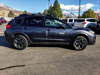 2015 Subaru XV Crosstrek Limited LINDON, UT 6