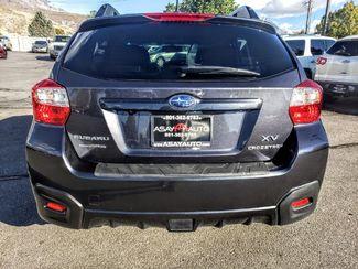 2015 Subaru XV Crosstrek Limited LINDON, UT 8