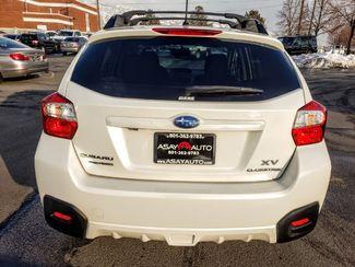 2015 Subaru XV Crosstrek Premium LINDON, UT 10
