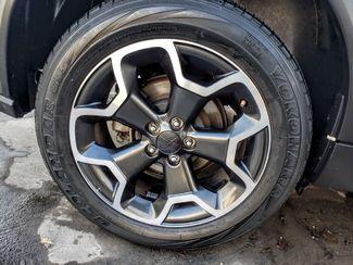 2015 Subaru XV Crosstrek Premium LINDON, UT 12