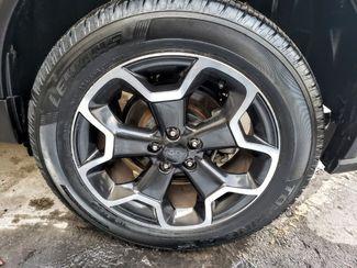 2015 Subaru XV Crosstrek Premium LINDON, UT 13
