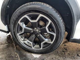 2015 Subaru XV Crosstrek Premium LINDON, UT 14