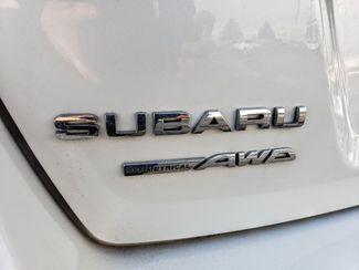 2015 Subaru XV Crosstrek Premium LINDON, UT 15