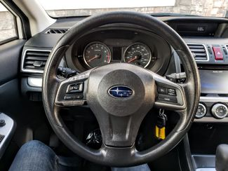 2015 Subaru XV Crosstrek Premium LINDON, UT 20