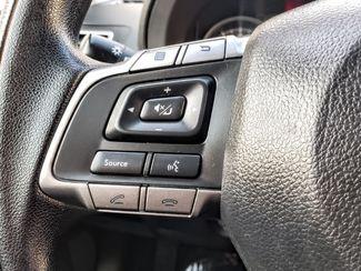 2015 Subaru XV Crosstrek Premium LINDON, UT 22