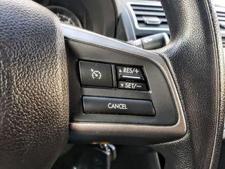 2015 Subaru XV Crosstrek Premium LINDON, UT 23