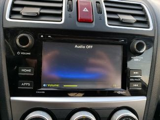 2015 Subaru XV Crosstrek Premium LINDON, UT 25