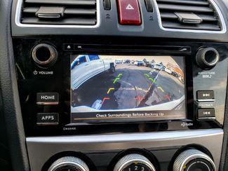2015 Subaru XV Crosstrek Premium LINDON, UT 27