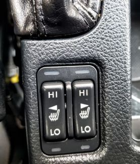 2015 Subaru XV Crosstrek Premium LINDON, UT 29