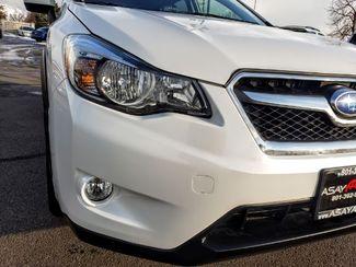 2015 Subaru XV Crosstrek Premium LINDON, UT 3