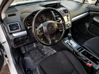 2015 Subaru XV Crosstrek Premium LINDON, UT 31