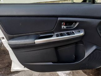 2015 Subaru XV Crosstrek Premium LINDON, UT 35