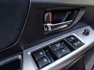 2015 Subaru XV Crosstrek Premium LINDON, UT 36