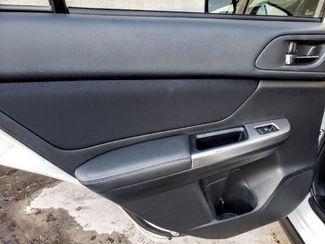 2015 Subaru XV Crosstrek Premium LINDON, UT 38
