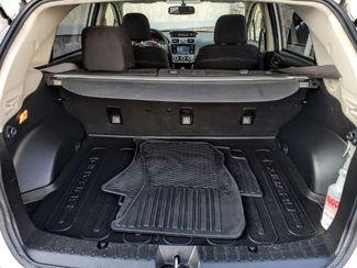 2015 Subaru XV Crosstrek Premium LINDON, UT 40