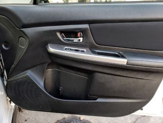 2015 Subaru XV Crosstrek Premium LINDON, UT 47