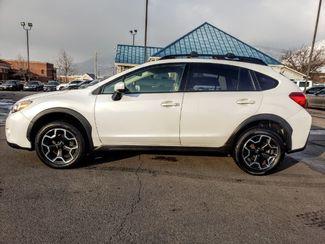 2015 Subaru XV Crosstrek Premium LINDON, UT 6