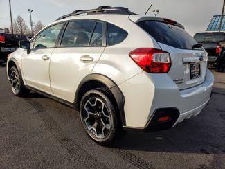 2015 Subaru XV Crosstrek Premium LINDON, UT 8