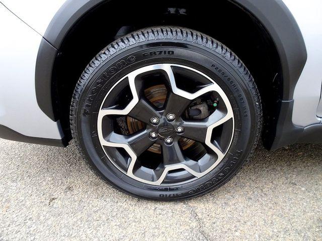 2015 Subaru XV Crosstrek Premium Madison, NC 10