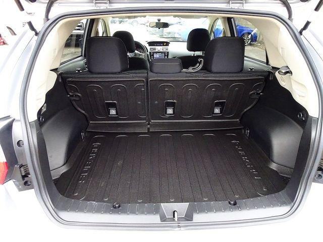 2015 Subaru XV Crosstrek Premium Madison, NC 14