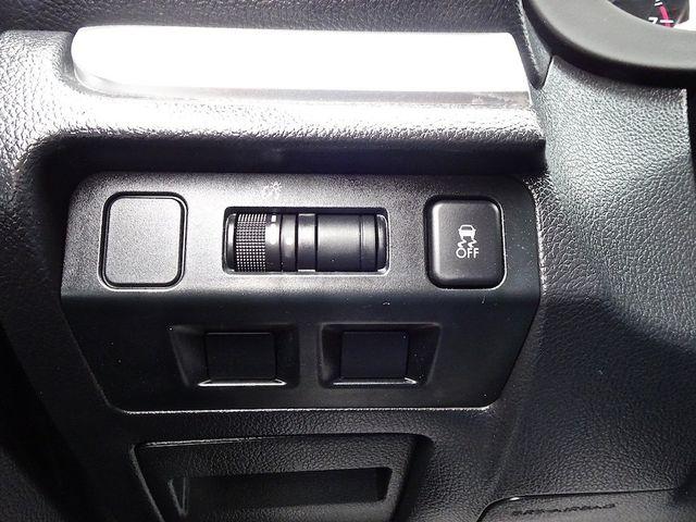 2015 Subaru XV Crosstrek Premium Madison, NC 18
