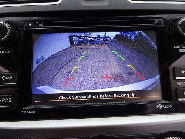 2015 Subaru XV Crosstrek Premium Madison, NC 20