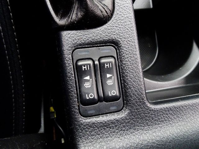 2015 Subaru XV Crosstrek Premium Madison, NC 23