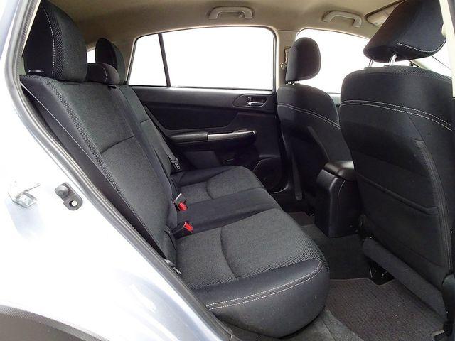 2015 Subaru XV Crosstrek Premium Madison, NC 32