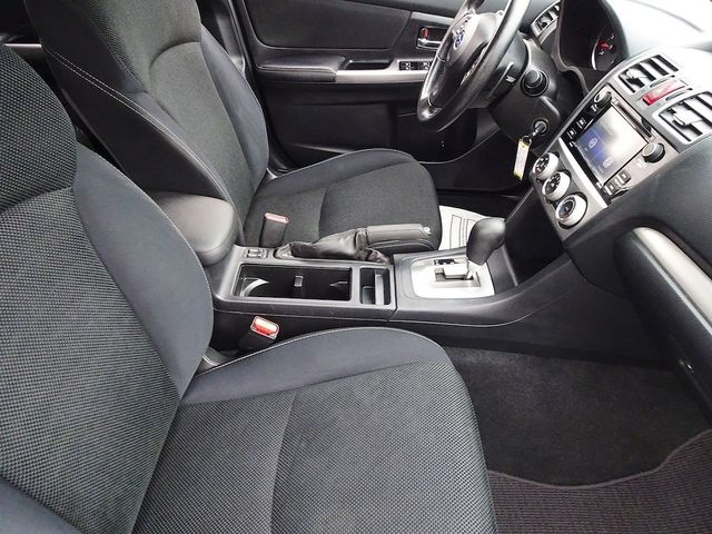 2015 Subaru XV Crosstrek Premium Madison, NC 39