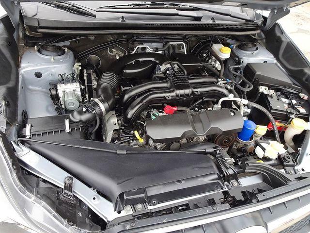 2015 Subaru XV Crosstrek Premium Madison, NC 41
