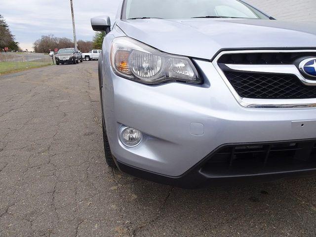 2015 Subaru XV Crosstrek Premium Madison, NC 8
