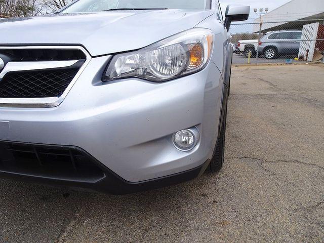 2015 Subaru XV Crosstrek Premium Madison, NC 9