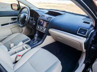 2015 Subaru XV Crosstrek Limited Maple Grove, Minnesota 26