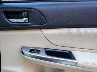 2015 Subaru XV Crosstrek Limited Maple Grove, Minnesota 19