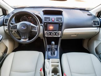 2015 Subaru XV Crosstrek Limited Maple Grove, Minnesota 28