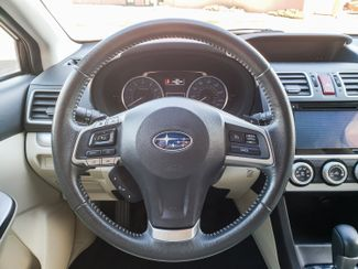 2015 Subaru XV Crosstrek Limited Maple Grove, Minnesota 30