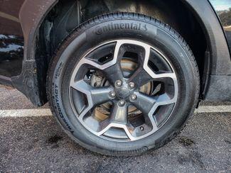 2015 Subaru XV Crosstrek Limited Maple Grove, Minnesota 35