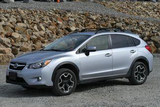 2015 Subaru XV Crosstrek Premium Naugatuck, Connecticut