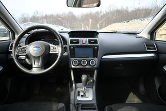 2015 Subaru XV Crosstrek Premium Naugatuck, Connecticut 11