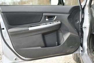 2015 Subaru XV Crosstrek Premium Naugatuck, Connecticut 12
