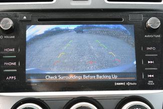2015 Subaru XV Crosstrek Premium Naugatuck, Connecticut 13