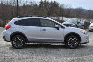 2015 Subaru XV Crosstrek Premium Naugatuck, Connecticut 5