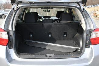 2015 Subaru XV Crosstrek Premium Naugatuck, Connecticut 9