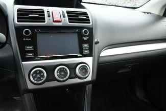 2015 Subaru XV Crosstrek Premium Naugatuck, Connecticut 15