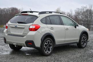 2015 Subaru XV Crosstrek Premium Naugatuck, Connecticut 4