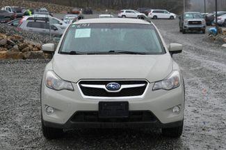 2015 Subaru XV Crosstrek Premium Naugatuck, Connecticut 7
