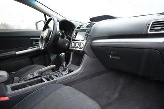 2015 Subaru XV Crosstrek Premium Naugatuck, Connecticut 8