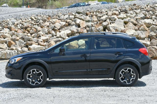 2015 Subaru XV Crosstrek Premium Naugatuck, Connecticut 1