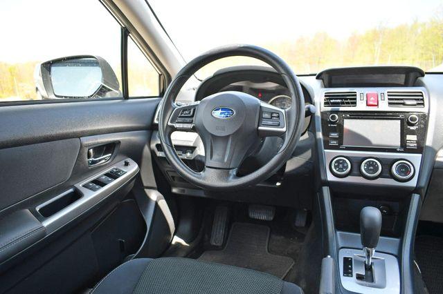 2015 Subaru XV Crosstrek Premium Naugatuck, Connecticut 14